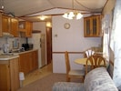 WINDLASS WAY Livingroom with pull out sleeper sofa /Dining /Kitchen/washer/dry
