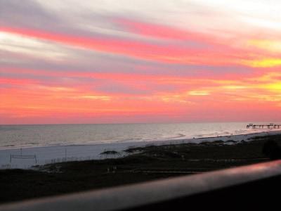 Tidewater Condominiums, Orange Beach, Alabama, United States of America