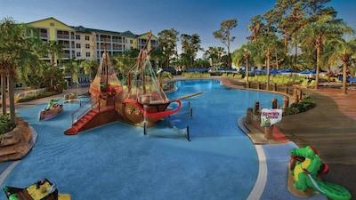 Orlando Apartment Rentals