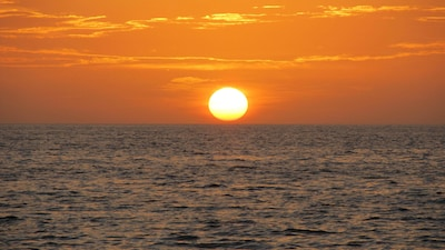 Sunset Cove, Treasure Island, Florida, United States of America