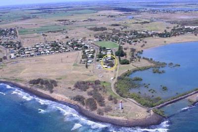 Rubyanna, Bundaberg, Queensland, Australien