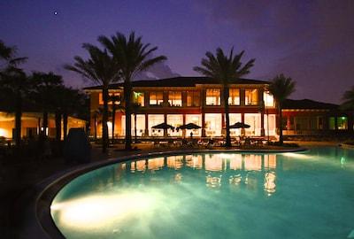 Regal Oaks, Kissimmee, Florida, United States of America