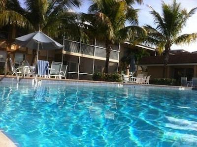 City of Palms Park, Fort Myers, Florida, Estados Unidos