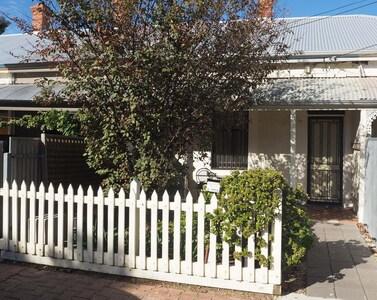 Parkside, Adelaide, South Australia, Australien