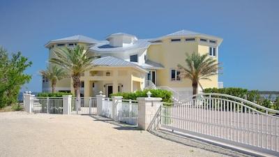 Key Largo Estate