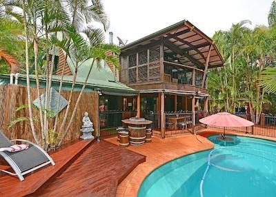 Toogoom, Queensland, Australia