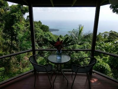Bluefields Bay, Bluefields, Jamaica