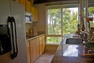 Remodeled Quality Cook's Kitchen--New SS Appliances & Fixtures, Granite Counters