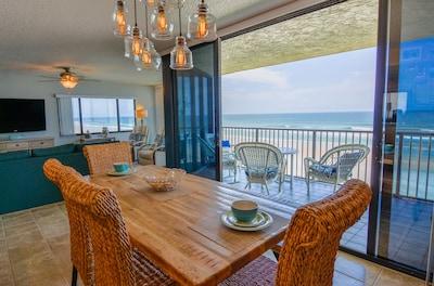 Chadham by the Sea, New Smyrna Beach, Florida, United States of America