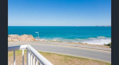 Horseshoe Bay, South Australia, Australia