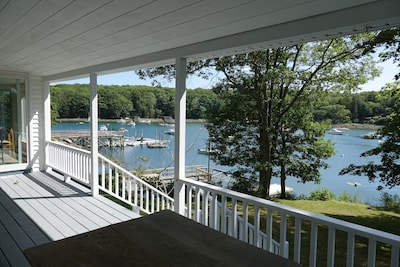 South Bristol, Maine, United States of America