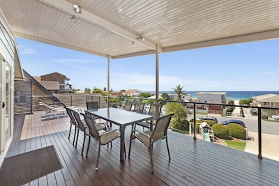 Noraville, Nouvelle-Galles-du-Sud, Australie
