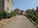 view of Borgo
