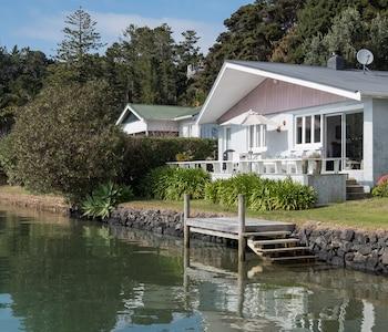 Kawau Island, Auckland Region, Neuseeland