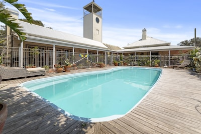 Ocean Grange, Victoria, Australia