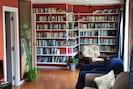 Studio Library