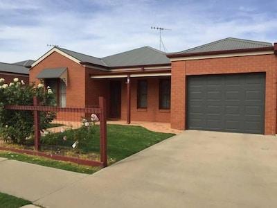 Murraydale, Victoria, Australia