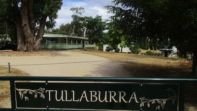 Durham Lead, Victoria, Australia