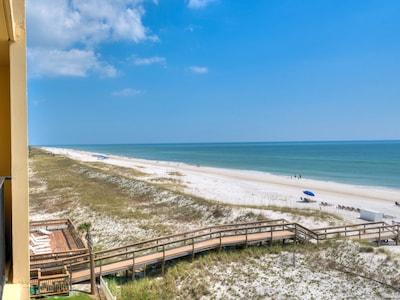 Ocean Breeze West, Perdido Key, Florida, United States of America