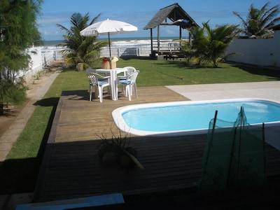 Croa do Gore, Aracaju, Sergipe (state), Brazil
