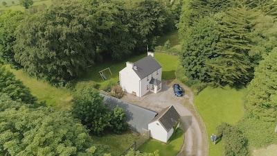 Broadford, Limerick Provinz, Irland