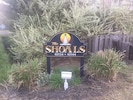 Welcome to the Shoals