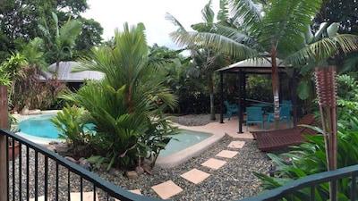 Gulngai, Queensland, Australia