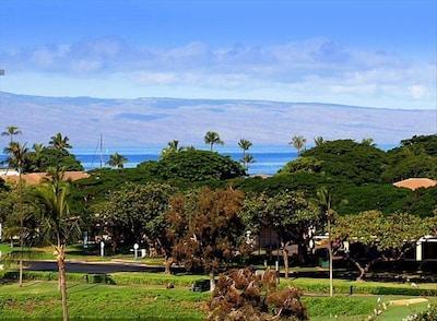 Kaanapali Royal, Lahaina, Hawaii, United States of America