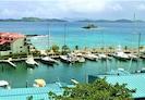 Amazing views of Marina and Ocean!