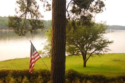 Liberty Hill, South Carolina, Verenigde Staten