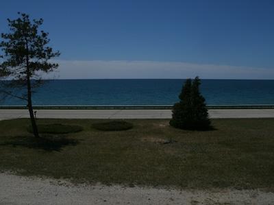 Moran Township, Michigan, États-Unis d'Amérique