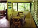 Upper Residence Dining Room