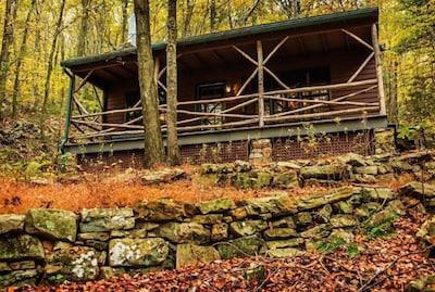 Bethel Township, Pennsylvania, United States of America