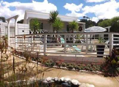 Creswick Museum, Creswick, Victoria, Australien