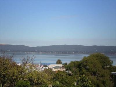 Albany, Australie-Occidentale, Australie