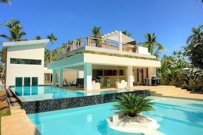 Welcome to Villa Sofia !!!