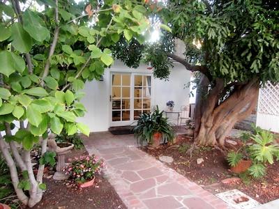 Sherman Oaks, Californie, États-Unis d'Amérique