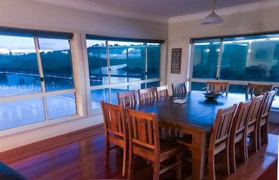Panmure, Victoria, Australia