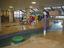 Breakers Resort Lazy River Kiddie Pool Hot Tub