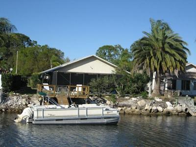Woodlands, New Port Richey, Florida, United States of America
