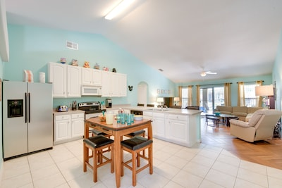 The Ultimate Mouse House A Spectacular Disney Themed Pool Villa For Families Legacy Park