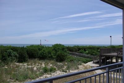 Maison Sur-Mer, Fenwick Island, Delaware, United States of America