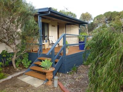 Clayton Bay, South Australia, Australia