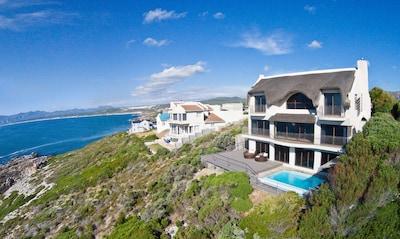 De Kelders, Western Cape, South Africa