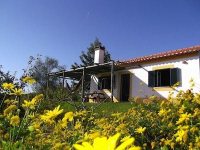 Costa Alentejana, Portugal