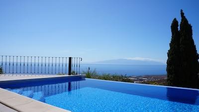Golf Costa Adeje, Adeje, Canary Islands, Spain