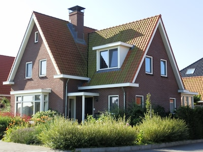 Grijpskerke, Niederlande