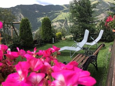 TSD Coma Blanca-skilift, Grau Roig, Encamp, Andorra