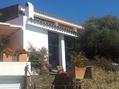 Casa / villa / chalet - CADAQUES
