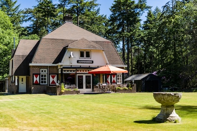 Klundert, North Brabant, Netherlands